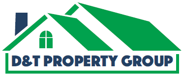 D & T Property Group | Albany, New York's Premier Real Estate Solutions Company
