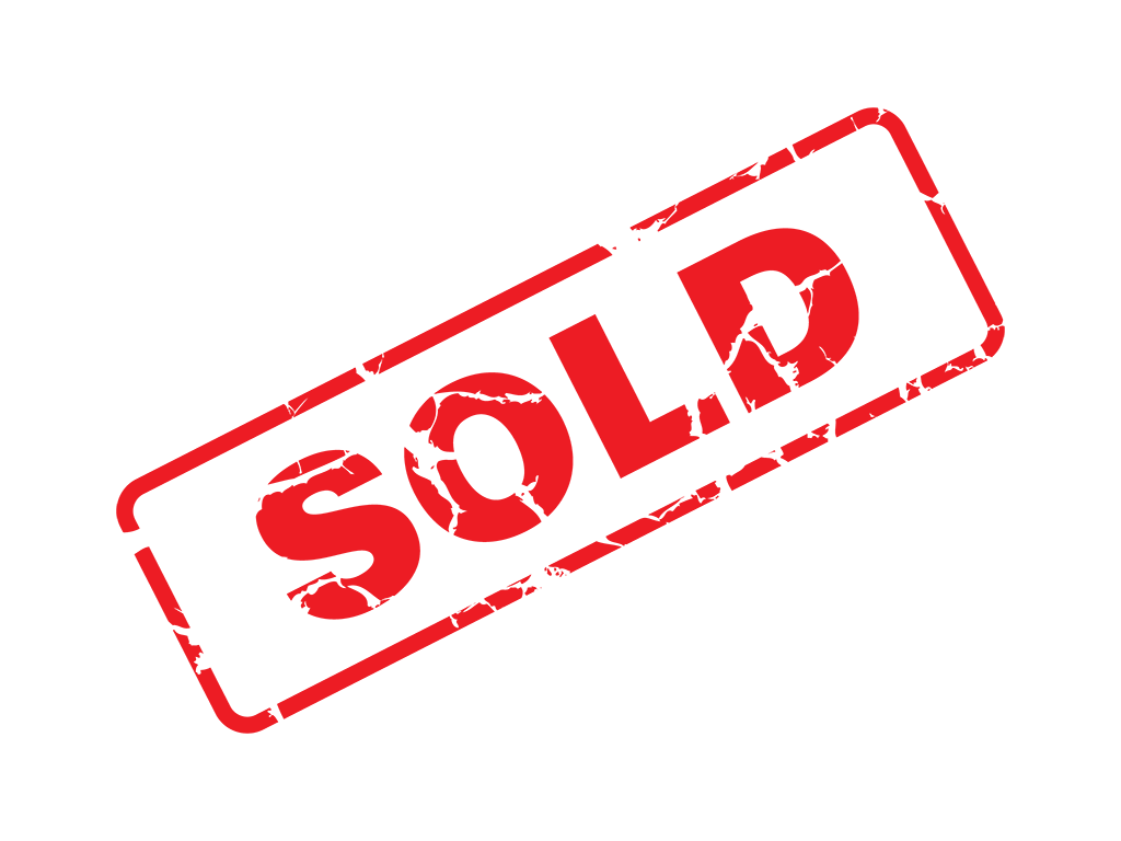 property sold